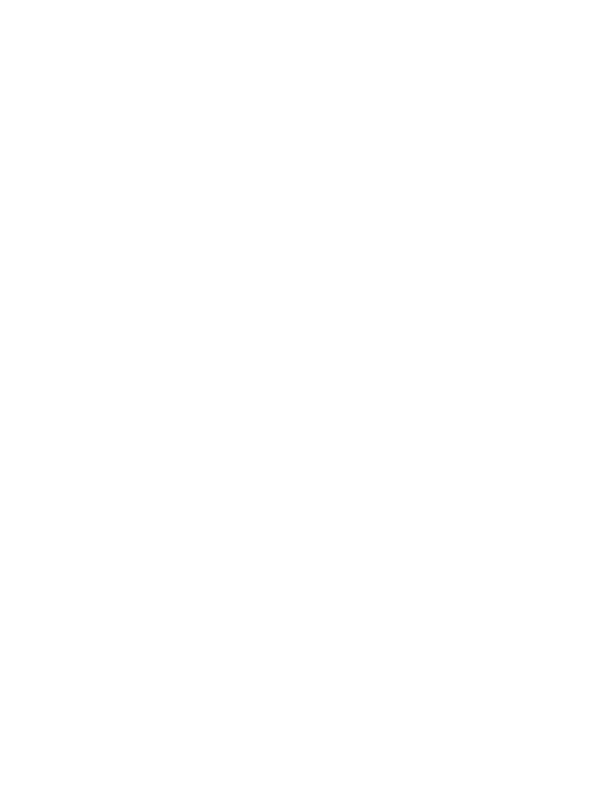 Dublcheck map of UK